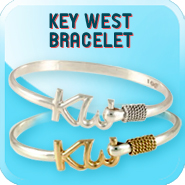 Shopping key west jewelry clothing accessories more for Key west jewelry stores